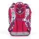 Школьный рюкзак CHI 845 H официальный представитель