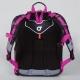 Школьный рюкзак CHI 709 A интернет-магазин
