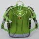 Школьный рюкзак CHI 698 C онлайн