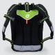 Школьный рюкзак CHI 751 E интернет-магазин
