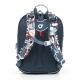Школьный рюкзак CHI 791 Q с доставкой