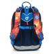 Школьный рюкзак CHI 793 G Топгал