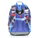 Школьный рюкзак CHI 794 D по акции
