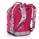 Школьный рюкзак CHI 845 H на сайте