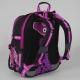 Школьный рюкзак CHI 610 A интернет-магазин