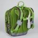 Школьный рюкзак CHI 698 C со скидкой