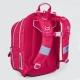 Школьный рюкзак CHI 739 H онлайн