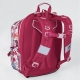 Школьный рюкзак CHI 740 B обзор