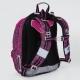 Школьный рюкзак CHI 744 I интернет-магазин