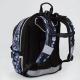 Школьный рюкзак CHI 746 A каталог