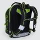Школьный рюкзак CHI 751 E Топгал