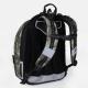 Шкільний рюкзак CHI 752 R фото