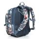 Школьный рюкзак CHI 791 Q цена
