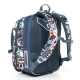 Шкільний рюкзак CHI 791 Q Topgal
