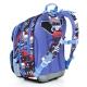 Школьный рюкзак CHI 794 D выгодно