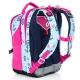 Школьный рюкзак CHI 802 H по акции