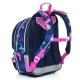 Школьный рюкзак CHI 803 D интернет-магазин