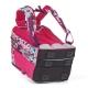 Школьный рюкзак CHI 845 H в Украине
