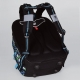 Школьный рюкзак CHI 696 A Топгал