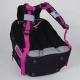 Школьный рюкзак CHI 709 A на сайте