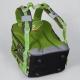 Школьный рюкзак CHI 698 C официальный представитель