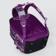 Школьный рюкзак CHI 738 I отзывы