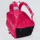Школьный рюкзак CHI 739 H недорого