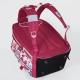 Школьный рюкзак CHI 740 B официальный представитель