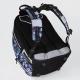 Школьный рюкзак CHI 746 A фото