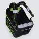 Школьный рюкзак CHI 751 E Topgal