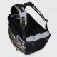 Школьный рюкзак CHI 752 R отзывы