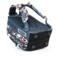 Школьный рюкзак CHI 791 Q онлайн
