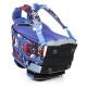 Школьный рюкзак CHI 794 D Топгал