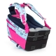Школьный рюкзак CHI 802 H в Украине