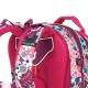 Школьный рюкзак CHI 845 H купить