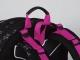 Школьный рюкзак CHI 709 A в интернет-магазине