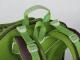 Школьный рюкзак CHI 698 C каталог