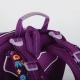 Школьный рюкзак CHI 738 I с доставкой
