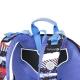 Школьный рюкзак CHI 794 D фото
