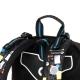 Школьный рюкзак CHI 797 A интернет-магазин