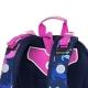 Школьный рюкзак CHI 803 D фото