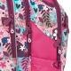 Школьный рюкзак CHI 845 H с доставкой