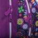 Школьный рюкзак CHI 738 I со скидкой