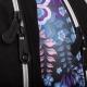 Школьный рюкзак CHI 746 A отзывы