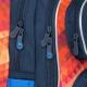 Школьный рюкзак CHI 793 G с гарантией