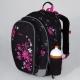 Школьный рюкзак CHI 709 A с гарантией