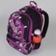 Школьный рюкзак CHI 610 A купить