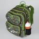 Школьный рюкзак CHI 698 C обзор