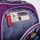 Школьный рюкзак CHI 738 I каталог