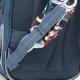 Школьный рюкзак CHI 791 Q каталог